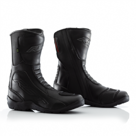 RST Tundra CE WP Boots